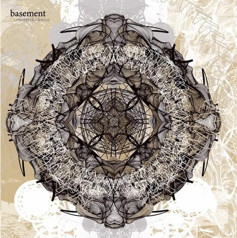 Basement : nouvel Ep, « Labyrinth » en écoute exclusive | New ... | Noise rock | Scoop.it