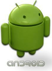 #Android : Getting Your SMS Apps Ready for KitKat   I Love Android   Scoop.it