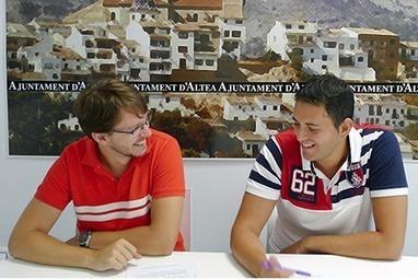 #AELP: El evento informático que revolucionará Alicante | Altea Energy Lan Party | Educación y nuevas tecnologías (evolución) | Scoop.it