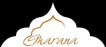 Gharana: Indian Food Al Barsha Dubai | Holiday Inn Dubai Al Barsha | Scoop.it