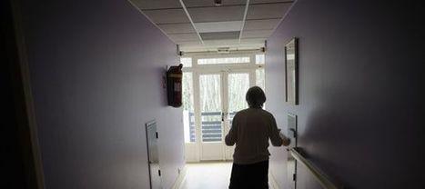 Alzheimer: des nouvelles pistes de traitement, selon une étude américaine | Aidants familiaux | Scoop.it
