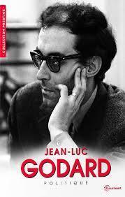 Politique / Jean-Luc Godard | Nouveautés DVD | Scoop.it