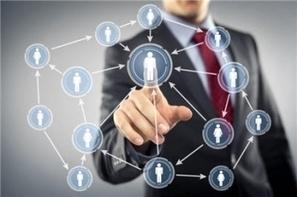 Stratégie sociale des entreprises : les RSE à la traîne   Responsabilité sociale des entreprises (RSE)   Scoop.it