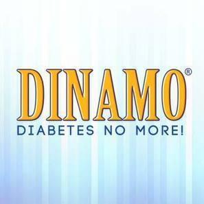 Diabetes Test - DINAMO: Diabetes No More!   Dinamo   Scoop.it