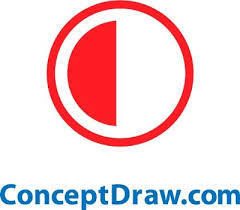 CS Odessa ConceptDraw Office v2 Supports Apple OS X 10.9 Mavericks - Apple Balla | Franky | Scoop.it