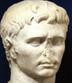 augustus | Kejser Augustus | Scoop.it
