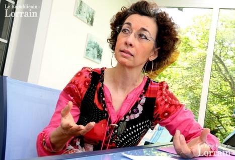 Cancer du sein, le pavé dans la mare d'une radiologue   Koter Info - La Gazette de LLN-WSL-UCL   Scoop.it