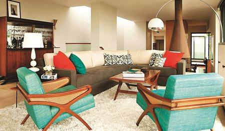 Vải trang trí nội thất công ty Ngân Quang | nganquang | Scoop.it