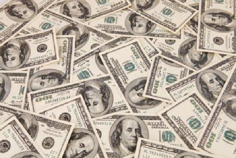 IRS Offshore Disclosure Programs Net $5.5 Billion   FBAR Lawyer Fried & Rosefelt   Scoop.it