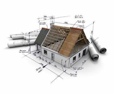 Tips Dan Cara Membangun Rumah Murah Dengan Kualitas Bagus | Rumah | Scoop.it