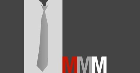Modern Mormon Men: February 2014 | Neologisms | Scoop.it