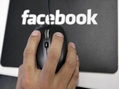 Tips on curating your Facebook life | Cloud Central | Scoop.it