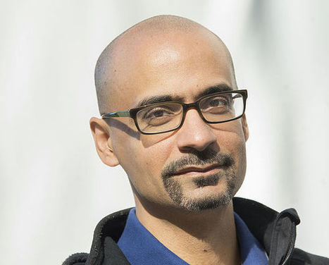 7 Short Stories by Junot Díaz Free Online, In Text and Audio | The Short Story | Scoop.it