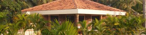 Best Hotel in Puri, Hotel at Puri, Puri Hotel Booking | Toshali Sands | Puri resorts | Scoop.it