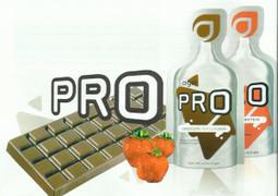 Аgel PRO | Home | Scoop.it