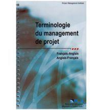 Terminologie Du Management de Projet/Project Management Terminology Created by Project Management Institute - Singapore Online Bookstore | writting | Scoop.it