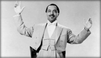 ¡¡Feliz cumpleaños al rey de Mambo, PérezPrado!! | La Miscelánea | Scoop.it