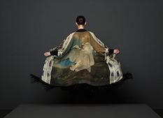 Etsy et le Rijksmuseum : Vendez une œuvre d'art, la vôtre !   Museums, open data and heritage promotion on the web   Scoop.it