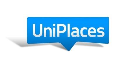 UniPlaces.com - Rent student accommodation online | TRENDS | Scoop.it
