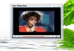 Whitney Houston Live! Medley: Didn't We Almost Hav | Cool Videos | Scoop.it