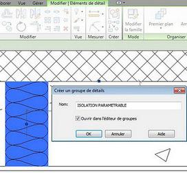 Revit-Mémo | Logiciels d'architecture | Scoop.it