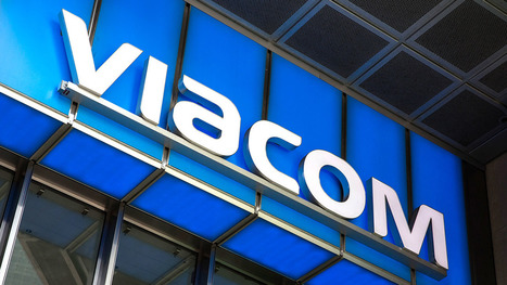 Viacom Acquires Argentine TV Network Company Telefe for $345M | (Media & Trend) | Scoop.it
