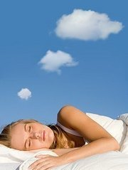 » Uncovering Your Dreams: 12 Universal Themes - World of Psychology | Dream Theories | Scoop.it