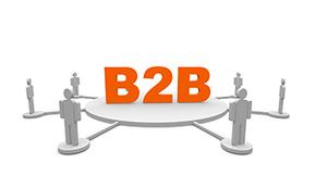 Aldiablos Infotech B2B Data Supply Endless Business Improvement   Aldiablos Infotech B2B Data   Scoop.it