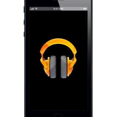 Google Play Music All Access till iOS inom kort   Feber / iOS   Tjänster och produkter från Google och andra aktörer   Scoop.it