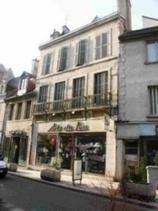 nos produits en FRANCE en défiscalisation pour expatriés et éviter de payer trop d'impôts | immobilier aux Etats Unis - real estate USA | Scoop.it