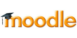 Moodle 2.5 Learning Management System is available | digital&social learning | Scoop.it
