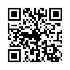 de la creatividad al piano: Cuestionario sobre pedagogía del piano | Educacion, ecologia y TIC | Scoop.it