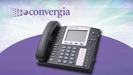 IP wireless phones, Avaya unified communications, UC, IP Office Edition | IP wireless phones | Scoop.it