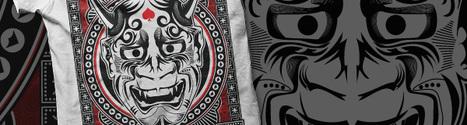 35+ Excellent Adobe Illustrator Tutorials | Adobe Illustrator | Scoop.it