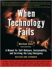 When Technology Fails | Metaphysicmedia | Scoop.it