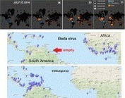 What can we learn about the Ebola outbreak from tweets? | Virology News | Scoop.it