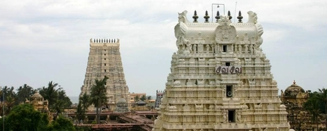 Spiritual LTC Tours | Mangalam Tourism | International Tours | Scoop.it