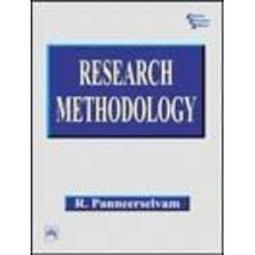 Diseño y metodología de la investigación - Alianza Superior | Diseño y metodología de la investigación | Scoop.it