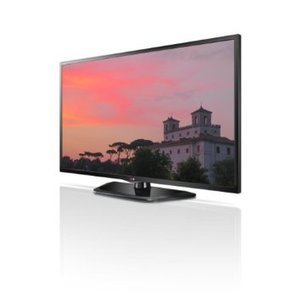 LG Electronics LN530B 32LN530B 32-Inch LED-lit 720p 60Hz TV Reviews - Today Shopping Check Price | HDTV 32 INCH | Scoop.it