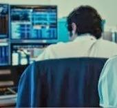 Las 25 empresas que mejor pagan a los ingenieros de software. | Emplé@te 2.0 | Scoop.it