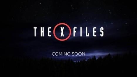 Lucifer, X-Files, Minority Report… la Fox dévoile ses séries de la rentrée | MoviesSeries | Scoop.it