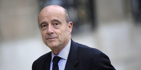 Fonction publique territoriale : Alain Juppé veut fermer l'accès au statut   Gestion ville   Scoop.it