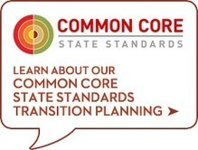 Understand the Common Core State Standards with Free Webinars | Education Reformation | Scoop.it