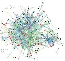 LIBER Response to STM Statement on Text and Data Mining - LIBER   Données de la recherche en SHS à l'heure du numérique   Scoop.it