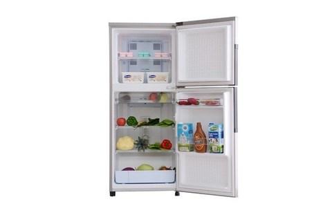 Bạn sẽ chọn mua tủ lạnh như thế nào? - Tin tức mới nhất từ Vinashopping.vn | vanhung | Scoop.it