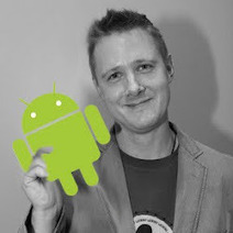 Per Falk - Google+ - I min strävan efter att förstå om man kan finna en metodik… | Folkbildning på nätet | Scoop.it