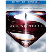 Man Of Steel (Blu-ray + DVD + UltraViolet + VUDU) (Walmart Exclusive) (Widescreen) | +++ Special Sale | Scoop.it
