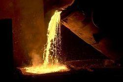 La Fonte Ardennaise ajoute un nouveau métier à sa panoplie   Forge - Fonderie   Scoop.it