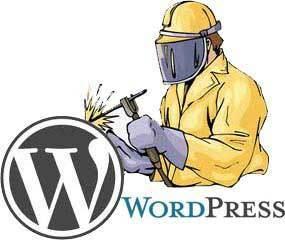 Come Aggiornare Wordpress Via FTP Con Filezilla | Classetecno- SEO, Wordpress, Webmarketing | Scoop.it
