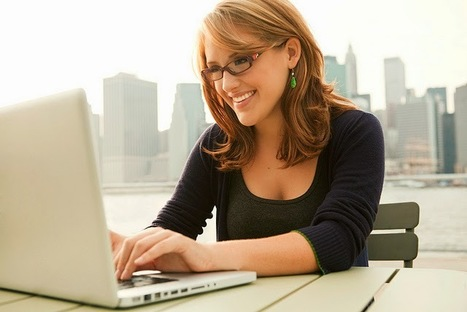 Low Cost Cash Advance- Favorable Funds To Combat Your Unannounced Cash Hurdles | Low Cost Payday Loans | Scoop.it